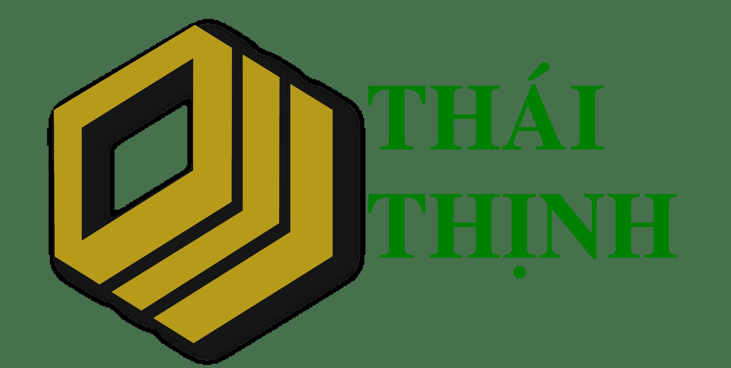 Thái Thịnh – Dây đai PET PP, Băng keo, Màng PE, thùng carton