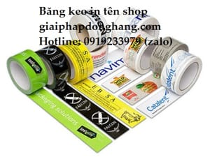 bang-keo-in-ten-shop