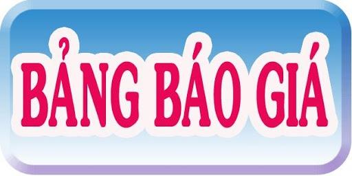 bao-gia-bang-keo-in-logo