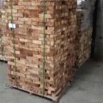 dây đai nhựa buộc gỗ